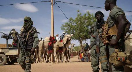 Νεκροί 53 στρατιώτες και ένας πολίτης από επίθεση στο Μάλι
