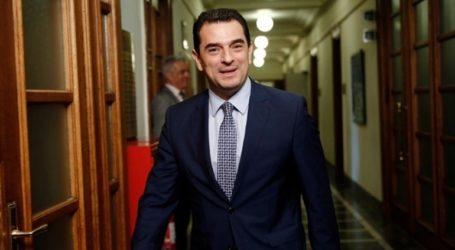 Μείωση του κόστους παραγωγής και ανταγωνιστικότητα οι προτεραιότητες για τα ελληνικά προϊόντα