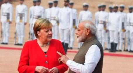 Το Βερολίνο θα δαπανήσει 1 δισεκατομμύριο ευρώ στις πράσινες μετακινήσεις στην Ινδία