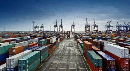 Aύξηση ελληνικών εξαγωγών κατά 22% το επτάμηνο 2019 στη Βραζιλία