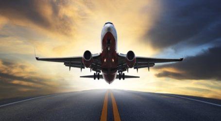 Απευθείας αεροπορική σύνδεση με τη Σαγκάη αποκτά η Αθήνα