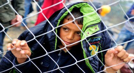 Φλέγον ζήτημα η αξιοπρεπής στέγαση των ασυνόδευτων προσφύγων