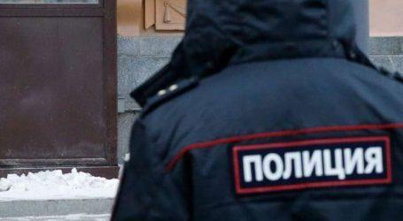 Δολοφονήθηκε στη Μόσχα ο επικεφαλής της υπηρεσίας καταπολέμησης του εξτρεμισμού στην Ινγκουσετία
