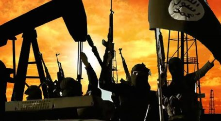 Το Ισλαμικό Κράτος ανέλαβε την ευθύνη για την πολύνεκρη επίθεση σε στρατόπεδο