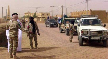 Το ISIS ανέλαβε την ευθύνη για την πολύνεκρη επίθεση στο Μαλί