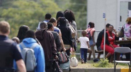 Δικαστής απαγόρευσε προσωρινά την ισχύ της διάταξης Τραμπ που απαιτεί από τους μετανάστες να έχουν ιατρική ασφάλιση