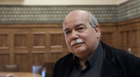 «Αδιανόητη η επιμονή της πλειοψηφίας να εξαιρεθούν Πολάκης και Τζανακόπουλος»