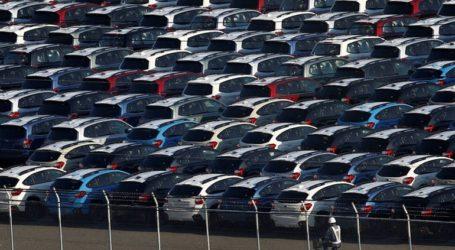 Πιθανόν να μην επιβληθούν επιπρόσθετοι δασμοί στα εισαγόμενα αυτοκίνητα