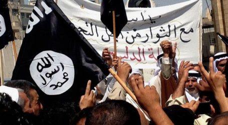 Ο ISIS ορκίζεται πίστη στον νέο ηγέτη