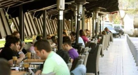 Με ημιαπασχόληση και μισθό των 400 ευρώ ένας στους τρεις εργαζόμενους