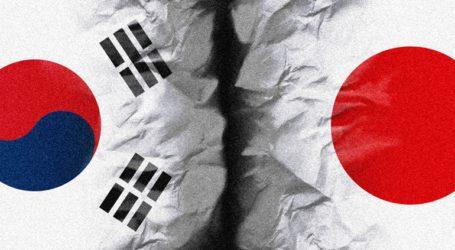 Διάλογο κορυφής για τη διευθέτηση των διμερών διαφορών πρότεινε η Σεούλ