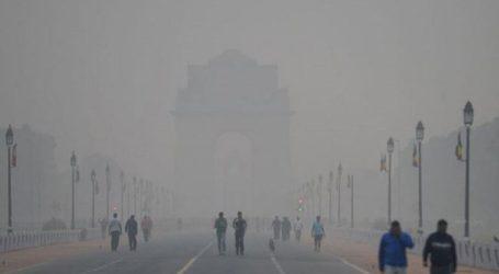 Κλειστά τα σχολεία λόγω ατμοσφαιρικής ρύπανσης