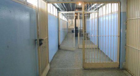Έρευνες της ΕΛ.ΑΣ. για 7 κρατουμένους που δεν επέστρεψαν στις φυλακές της Κρήτης έπειτα από άδεια