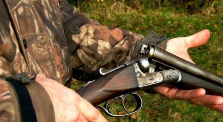 Σε κρίσιμη κατάσταση κυνηγός που πυροβολήθηκε κατά λάθος από φίλο του στον Βόλο