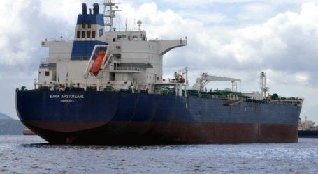 Πειρατές απήγαγαν πλήρωμα από ελληνικό πλοίο στο Τόγκο