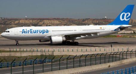 Εξαγοράζει την Air Europa έναντι 1 δισ. ευρώ
