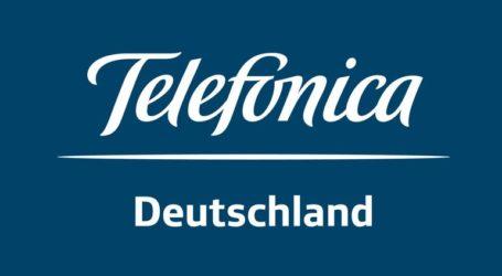 Συρρικνώθηκαν οι ζημιές της Telefonica Deutschland
