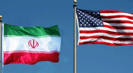 Κυρώσεις σε εννέα πρόσωπα που σχετίζονται με τον Αγιατολάχ Χαμενεΐ επέβαλαν οι ΗΠΑ στο Ιράν