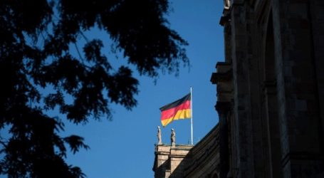 Σε κρίσιμο σημείο ο κυβερνητικός συνασπισμός στη Γερμανία