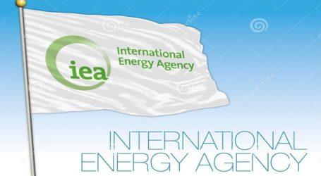 H ενεργειακή αποδοτικότητα αναπτύσσεται υπερβολικά αργά