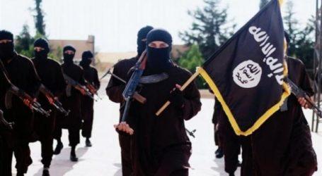 «Έχουμε σκοτώσει 83 ύποπτους τζιχαντιστές» αναφέρουν οι δυνάμεις ασφαλείας