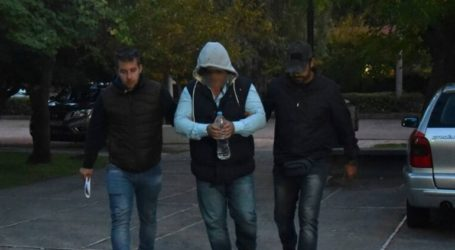 Απολογείται εντός της ημέρας ο δράστης που σκότωσε τον κουνιάδο του στα Μέγαρα