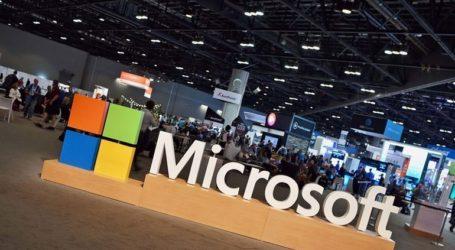 Η Microsoft δοκίμασε την τετραήμερη εβδομάδα εργασίας και η παραγωγικότητα ανέβηκε κατά 40%