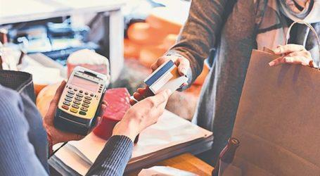 Πλαφόν στο ύψος των e-δαπανών
