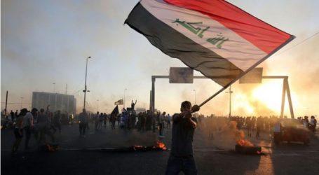Οι αρχές του Ιράκ μπλόκαραν την πρόσβαση στο Διαδίκτυο
