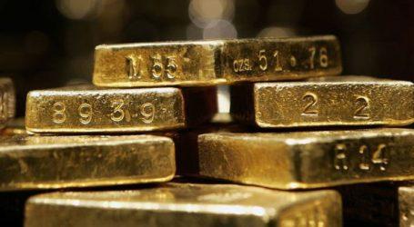 Γυναίκα έκρυβε 2 κιλά χρυσό στα παπούτσια της