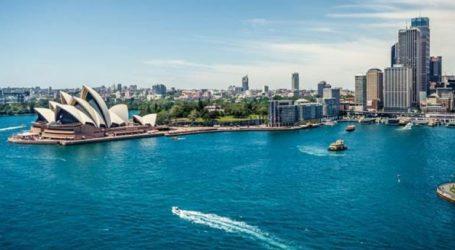 Αμετάβλητα τα επιτόκια από την κεντρική τράπεζα της Αυστραλίας