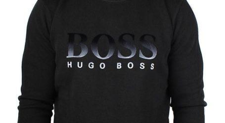 Hugo Boss: Πτώση κερδών στο τρίμηνο