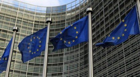 Ανησυχία εκφράζουν οι Βρυξέλλες για την επανάληψη των δραστηριοτήτων εμπλουτισμού ουρανίου του Ιράν