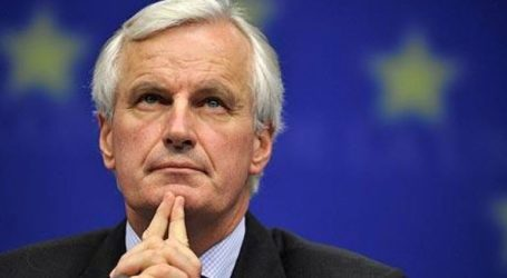 Οι συνομιλίες για τη μελλοντική εμπορική σχέση με τη Βρετανία θα είναι δύσκολες