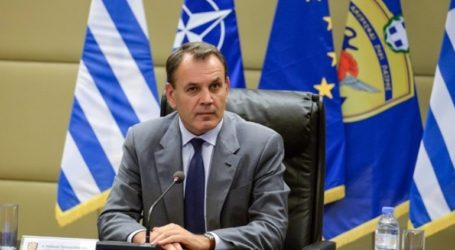 Καταδίκη της Τουρκίας από Ελλάδα, Αίγυπτο και Κύπρο, για τις προκλητικές ενέργειές της