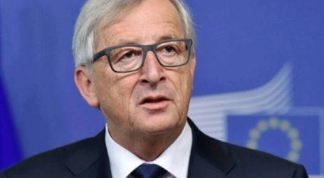 Η πρόταση του Κόρμπιν για επαναδιαπραγμάτευση της συμφωνίας του Brexit δεν είναι «ρεαλιστική»