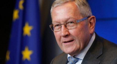 O ESM θα παρακολουθεί τις εξελίξεις στην Ελλάδα για πολλές δεκαετίες