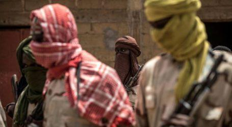 Ηγετικό στέλεχος των τζιχαντιστών σκοτώθηκε από τις γαλλικές δυνάμεις στο Μάλι