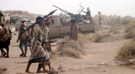 Συμφωνία για τον τερματισμό των εχθροπραξιών υπέγραψαν η κυβέρνηση και οι αυτονομιστές αντάρτες