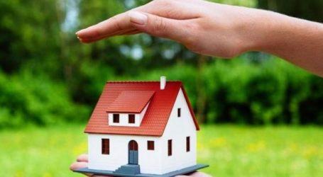 «Θα υπάρξουν νέες βελτιώσεις στη νομοθεσία για την προστασία της πρώτης κατοικίας»