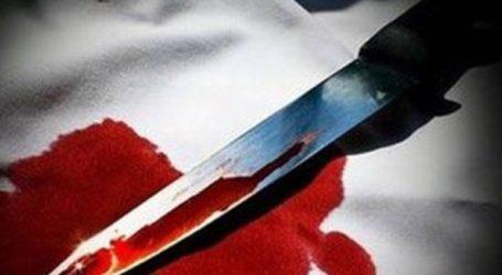 Μία 14χρονη κοπέλα μαχαίρωσε τη μητέρα της