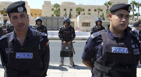 Επίθεση με μαχαίρι σε τουρίστες σε αρχαιολογικό χώρο της Ιορδανίας