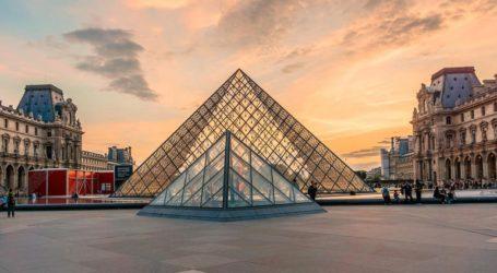 Το Παρίσι χαιρετίζει τη γερμανική πρόταση για πανευρωπαϊκή προστασία καταθέσεων