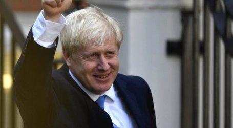 Αν δεν υλοποιήσουμε το Brexit θα αντιμετωπίσουμε το «σόου τρόμου» του Κόρμπιν