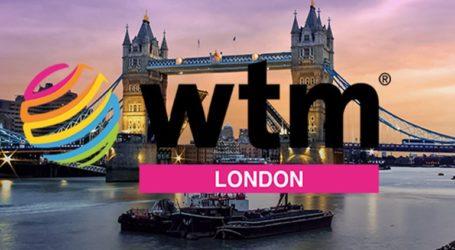 Αισιόδοξα μηνύματα για τον τουρισμό το 2020, από την έκθεση WTM του Λονδίνου