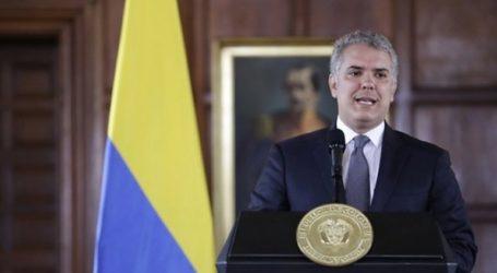Ο πρόεδρος Ντούκε έκανε δεκτή την παραίτηση του υπουργού Άμυνας