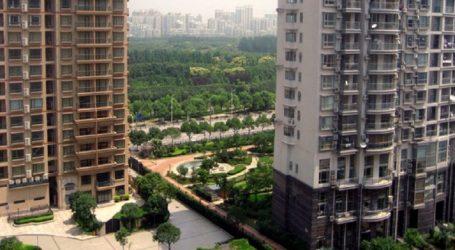 482 νέοι κανονισμοί εφαρμόστηκαν στην μεσιτική αγορά των κατοικιών