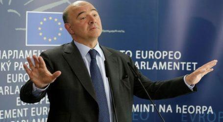Η Ελλάδα δεν μπορεί να πετυχαίνει «για πάντα» πλεονάσματα 3,5%