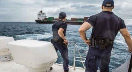 Σκάφος εξέπεμψε S.O.S. ανατολικά της Κρήτης -Κινητοποίηση του Λιμενικού