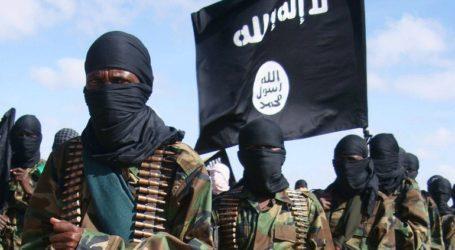 Συνελήφθησαν 17 ξένοι για διασυνδέσεις με την οργάνωση Ισλαμικό Κράτος